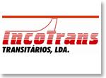 Icotrans Transitários