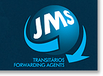 J. Marques dos Santos