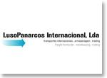 Lusopanarcos Internacional - Unipessoal