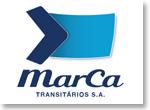 A MARCA – Transitários S.A.