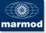 Marmod - Transportes Maritimos Intermodais