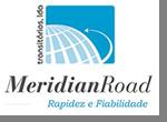 Meridianroad Transitários
