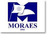A. J. Gonçalves de Morais