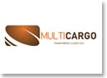 MULTICARGO - Transportes e Logística