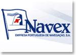 Navex - Empresa Portuguesa de Navegação