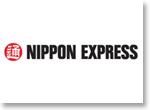 Nippon Express Portugal