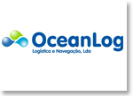 Oceanlog - Transitários e Navegação
