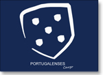 Portugalenses Transportes