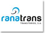 ranatrans - Transportes Logística e Destribuição