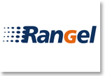 Rangel Innovating Express & Logistics