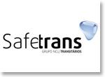 Safetrans - Transitários e Viagens
