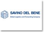 Savino Del Bene Portuguesa