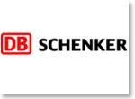 Schenker Transitários