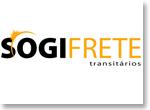 Sogifrete - Transitários