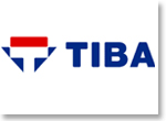Tiba Portugal - Transportes Internacionais e Trânsitos