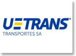 Uetrans Transportes