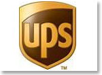 UPS Supply Chain Solutions Portugal
