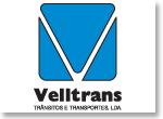 Velltrans - Trânsitos e Transportes