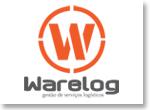 Warelog