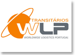 WLP - Transitários