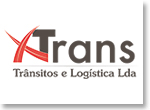 X-TRANS - TRANSITOS E LOGISTICA LDA