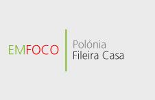 Em Foco Polónia