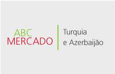 ABC Mercado Turquia e Azerbaijão