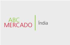 ABC Mercado Índia