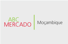 Abc Mercado Moçambique