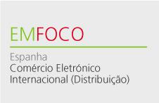 EM FOCO Espanha