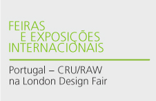 London Design Fair