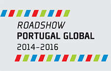 Roadshow Portugal Global