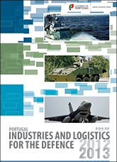 INDUSTRIES AND LOGISTICS FOR THE DEFENCE