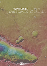Space Catalogue